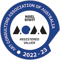 ACAA_Badge_Blue_2016-17_Noel Stott